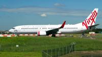 ニュース画像:経営再建から復活、日本就航を目指すオーストラリアの航空会社