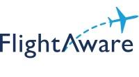 ニュース画像:リアルタイムのフライトデータ見れるFlightAware、防衛・航空宇宙大手レイセオン傘下へ
