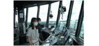 ニュース画像:成田空港、9月20日に空の日イベント YouTubeで配信