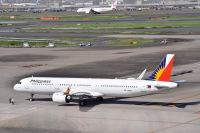 ニュース画像:フィリピン航空、チャプター11で経営再建 21機返却・日本路線は維持