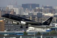 スターフライヤー、ペット同伴フライト運航へ 10月に検証・春に本格開始の画像