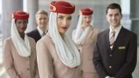 ニュース画像:エミレーツ航空、客室乗務員3,000名採用へ 日本国籍含め募集