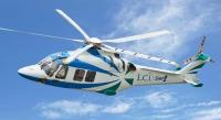 ニュース画像:三井住友のリース部門、LCIとの共同事業でヘリコプターリース事業を拡大