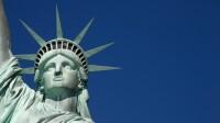 ニュース画像:アメリカ政府の入国措置発表、ルフトハンザ予約増・エミレーツ増便