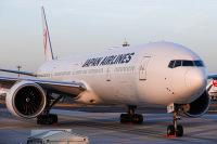 ニュース画像:JAL、10月以降の国際線 アジア/北米間の強化とヨーロッパ路線を増便