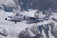 ニュース画像:インド空軍、C-295を56機取得 正式決定