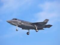 ニュース画像:空自も導入済みの第5世代戦闘機F-35、製造700機に到達