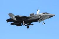 ニュース画像:護衛艦「いずも」、10月3日から米海兵隊F-35Bで発着艦検証