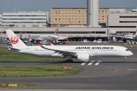 ニュース画像:JAレジ、9月まとめ 新規9機・抹消1機・予約10機