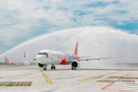 ニュース画像:エアアジア・グループ、A320neo未受領13機をA321neoに変更