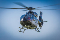 ニュース画像:四国航空、香川県ドクターヘリ向けに最新型H145//BK117 D-3発注