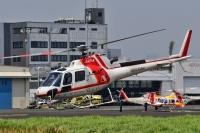 ニュース画像:NHK総合「サラメシ」、10月12日は山頂で物資輸送に携わる現場
