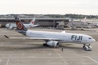 ニュース画像:フィジー・エアウェイズ、12月に成田線も再開 航空券は往復6万円台
