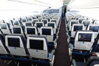 ニュース画像:海外渡航レポート、飛行機内・空港の今はどうなってる?2021/10時点