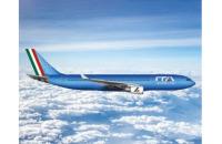 ニュース画像:アリタリアが運航終了・ITAエアウェイズが運航開始、3月までに羽田就航予定
