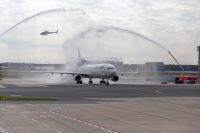ニュース画像:ルフトハンザ・カーゴ、10月17日にMD-11Fラストフライト 3発機の歴史に幕