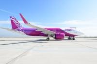 ニュース画像:ピーチ、10月18日22時から24時間限定セール 航空券最安は1,590円から