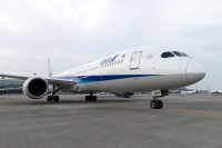 ANA、予約数増加が継続 10/25〜10/30も国内5路線で臨時便74便の画像