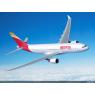 ニュース画像 2枚目:イベリア航空塗装のA330-200