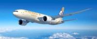 ニュース画像:エティハド・カーゴ、777Fを2機追加発注 2016年に受領