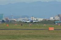 ニュース画像:三菱航空機、MRJの正式契約と基本合意機数407機でロールアウト