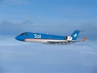 ニュース画像:ボンバルディア、南米・カリブ海地域で同社製造機を導入した5社を歓迎