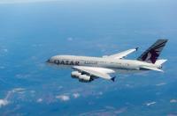 ニュース画像:カタール航空、ドーハ/バンコク線のA380投入を前倒し 12月5日から