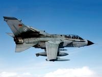 ニュース画像:ドイツ政府、フランス支援で中東にトーネード、空中給油機を派遣