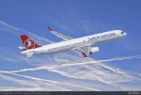 ニュース画像:ターキッシュ・エアラインズ、A321neoを20機 追加発注