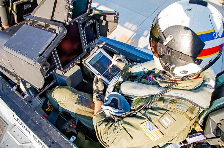 Navy ocs flight slots