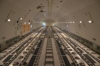 ニュース画像:ルフトハンザ・カーゴとANA、共同事業に羽田発着福岡、新千歳線を追加