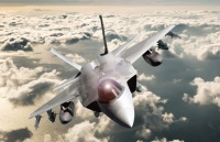 ニュース画像:KAI、韓国ステルス戦闘機KF-X開発を8,200億円で受注