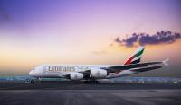ニュース画像:エミレーツ、2016年もA380就航地を拡大 バーミンガム、プラハ、台北線
