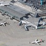 ニュース画像 2枚目:駐機するジャーマンウィングス