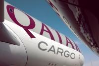 ニュース画像:カタール航空カーゴ、A330Fの7機目とノーズ・ドア装備747Fを導入