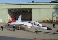 ニュース画像:2月に初飛行するのか!? 国産ステルス実験機ATD-X