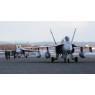 ニュース画像 3枚目:隊長機のカラーリングはベンガルトラを模したもの