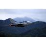ニュース画像 2枚目:アメリカ空軍のF-16C