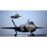 ニュース画像 3枚目:アメリカ海兵隊のF-35B