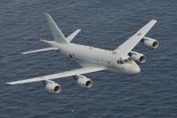 ニュース画像:防衛省、12月の急患空輸実績は計33件 P-1も2件出動