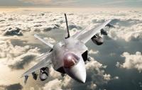 ニュース画像:韓国KF-X開発スタート 2022年に初飛行を計画
