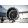 ニュース画像 3枚目:PW1100Gエンジン搭載で燃費効率が改善