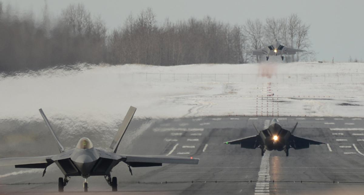 エルメンドルフ空軍基地