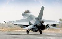ニュース画像:アメリカ政府、パキスタンへF-16C/D Block 52 8機の輸出を承認