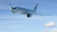 ニュース画像:エア・カナダ、Cシリーズを最大75機購入へ 2019年後半から導入