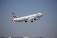 ニュース画像:エールフランス、カリブ海路線に新A320導入 欧州路線と同じ新シート装備