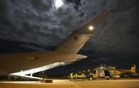 ニュース画像:JICA、フィジーのサイクロン被害で国際緊急援助 ニューギニア航空も協力