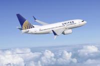 ニュース画像:ユナイテッド航空、737-700を25機追加購入 1月発表分とあわせ65機