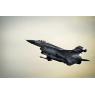 ニュース画像 2枚目:イスラエル空軍のF-16Dバラク