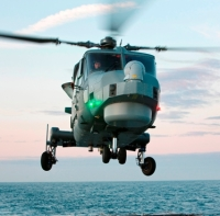 ニュース画像:フィンメカニカ、フィリピン海軍からAW159ヘリコプターを2機受注
